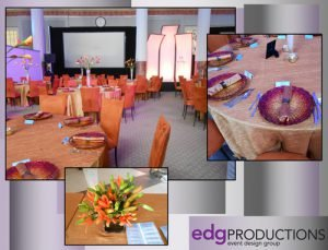 edgPRODUCTIONS-CopperLunch_500